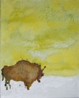 24_22000-year-old--bison-by-the-sea--.jpg